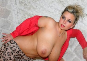 chatgirl Sexy Vicktoria